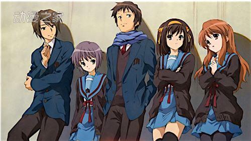 57_anime_film.jpg