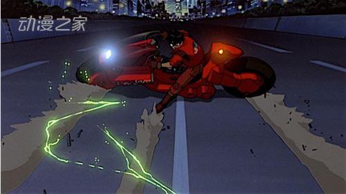 1_anime_film.jpg