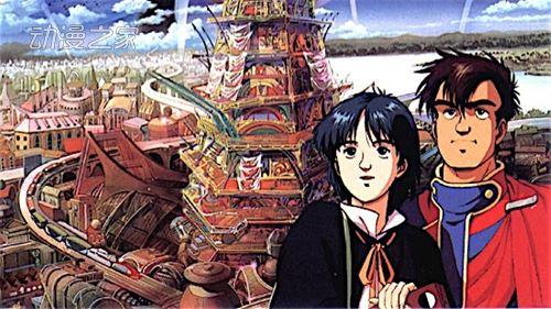 11_anime_film.jpg