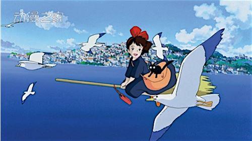 30_anime_film.jpg