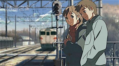38_anime_film.jpg