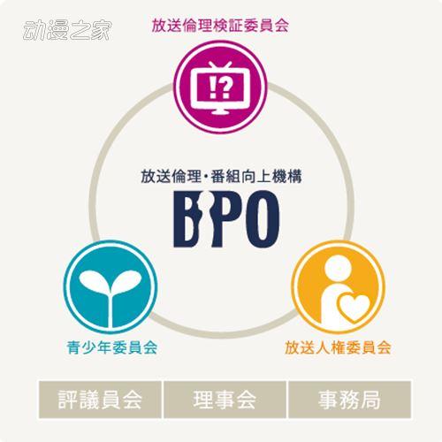 bpo_about_01.jpg