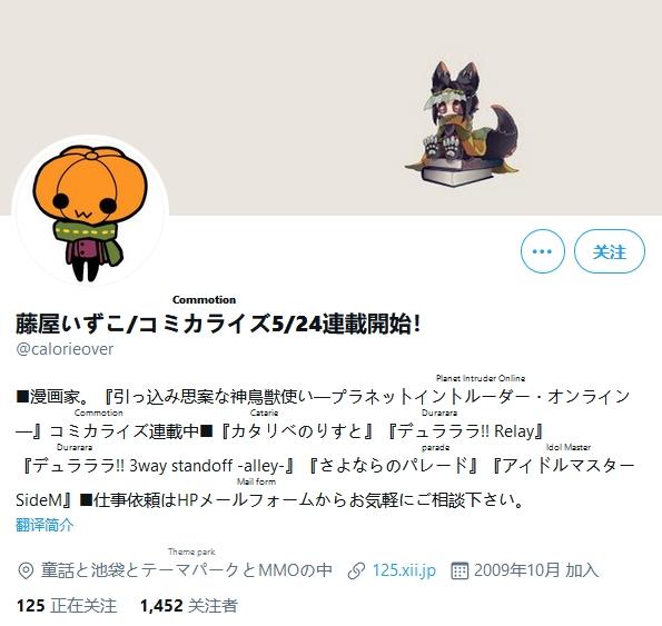 HV4WA%}`I_X)YGFYO[FRI`B.jpg