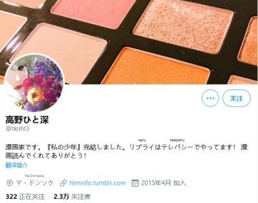 4`XFZ36SU`_~C}}~IDNW44G.jpg