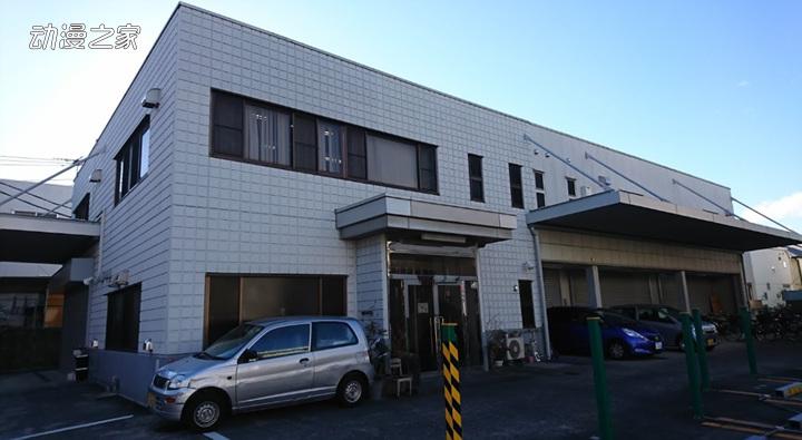 1.37亿日元!ufotable近藤光因涉嫌违反法人税法被起诉