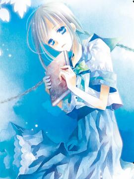 文学少女与渴求真爱的幽灵