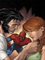 漫威骑士:蜘蛛侠2004