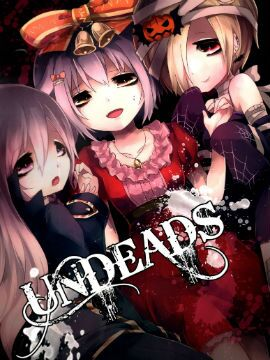 UNDEADS