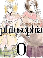 philosophia 0