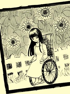 向日葵的梦