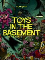地下室惊魂
