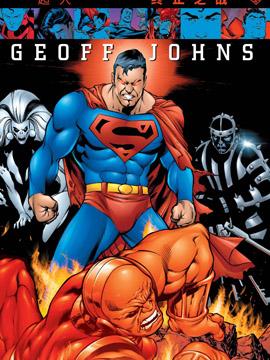超人:终止之战
