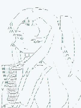 佐仓杏子似乎想在脑叶公司成为人上人的样子