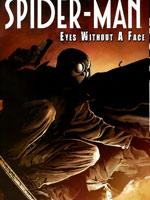 蜘蛛俠:暗影-無臉之眼