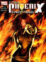 X戰警:鳳凰之挽歌