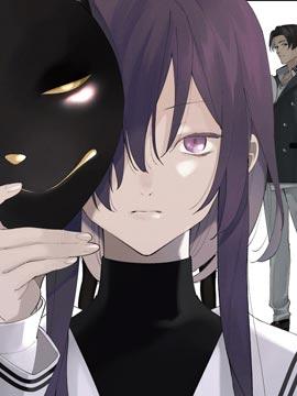 我与你是双重侦探