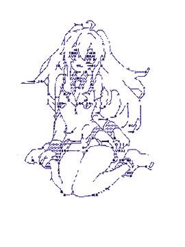 自动人偶诊断与维修技术手册