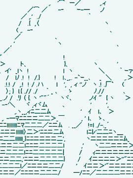 狛枝凪斗的欧洲崛起记录
