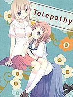 Telepathy(双部长)