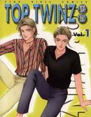 TopTwinz-双星