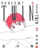 Perfect_Twin