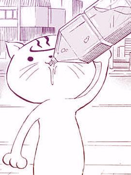炽热猫猫澡堂