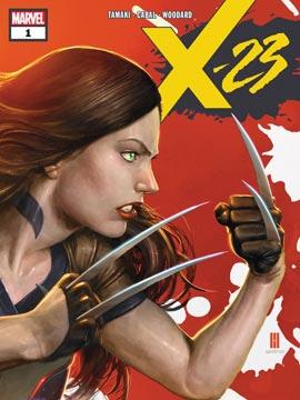 X-23v4