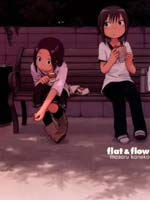flat&flow